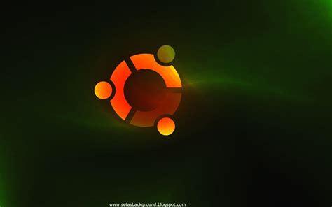 wallpapers for desktop ubuntu ubuntu wallpapers wallpaper cave