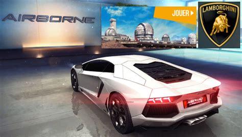 Asphalt 8 Lamborghini Aventador by Asphalt 8 New Lamborghini Aventador Multiplayer Cup