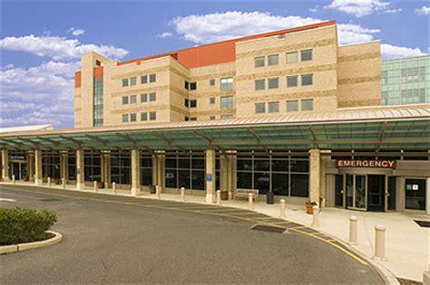 lakewood emergency room 205 minutes average wait at lakewood emergency room matzav