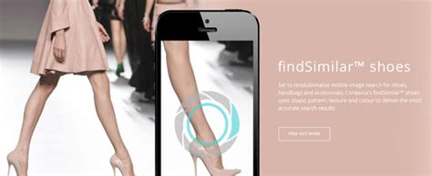 Visual Search Brandchannel Macy S Neiman Woo Shoppers With Mobile Visual Search