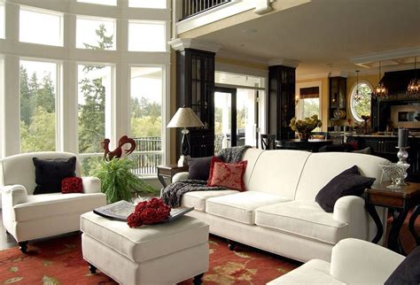 traditional paint colors for living room traditional living room ideas green wall paint color wall