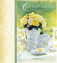 Jade Garden Chesapeake by Brewster Home Fashions Brewster Walllcoverings
