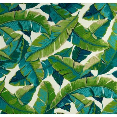 Tropical Print Upholstery Fabric by Animal Print Marine Upholstery Fabric Australia