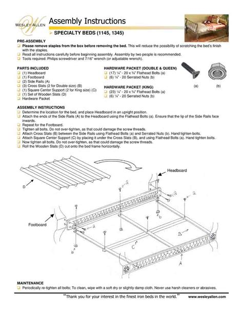 lexington crib instructions baby crib design inspiration