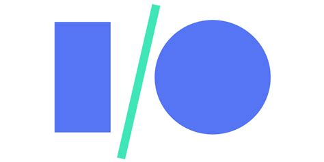 googe io i o 2017 will be hosted at shoreline hitheater