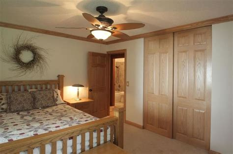 Iowa Records Search Best 25 Iowa Homes For Sale Ideas On Houses Style