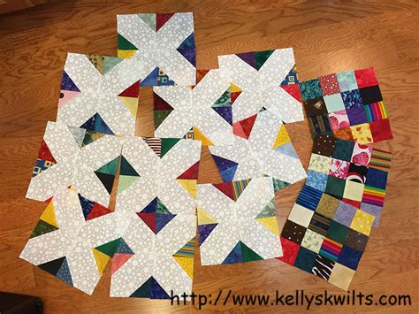 quilt pattern goodnight irene good night irene kelly s kwilts