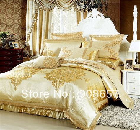 gold pattern bedding 17 best images about room sweet room on pinterest gold