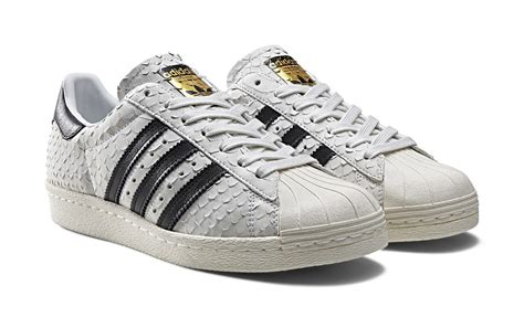 Adidas Superstar Premium adidas originals premium superstar june 16th the snobette