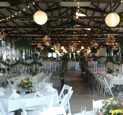 Wedding Cakes Peoria Il by Ravina On The Lakes Peoria Il Wedding Venue