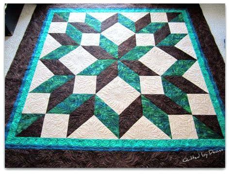 printable quilt patterns for beginners beginner quilts patterns boltonphoenixtheatre com