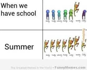 School memes funny image memes at relatably com