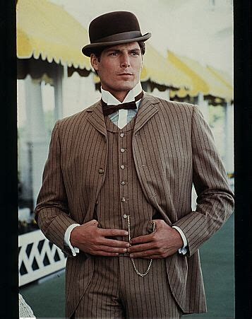 christopher reeve time travel movie 25 best images about favorite movie somewhere in time on