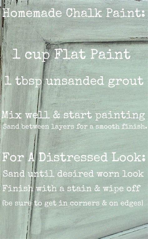 diy chalk paint gritty 17 best images about paint color on miss