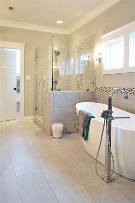 bathroom astounding bathroom remodel pictures master 43 amazing bathrooms with half walls bath half bathroom