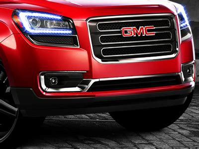 gmc accessories catalog gmc parts wholesale prices
