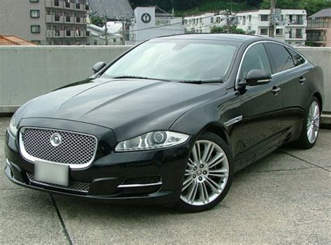 jaguar used for sale jaguar xj 2010 used for sale