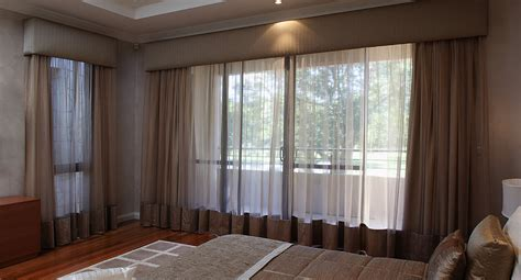 curtains perth wa perth curtains drapes soft furnishings living with