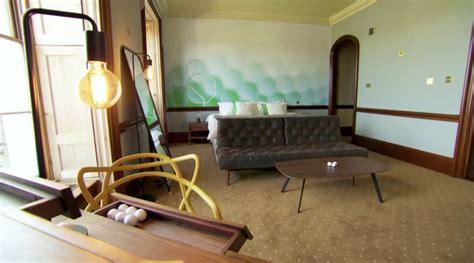 apprenticeships in interior design uk home design
