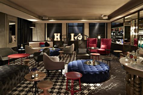 home design store sydney qt sydney see 1 160 hotel reviews and 525 photos