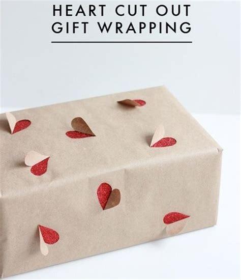 como decorar mis regalos ideas creativas para hacer manualidades con cart 243 n