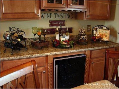 decorated cooking urn grape decorative urn
