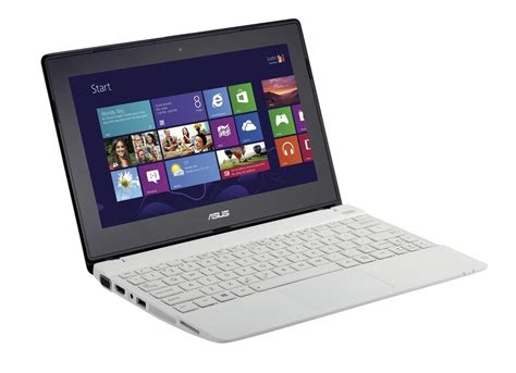Laptop Asus Touch Screen Windows 8 asus 4gb ram 500gb hdd 10 1 multi touch screen windows 8 x102ba df002h laptop 4716659584971 ebay