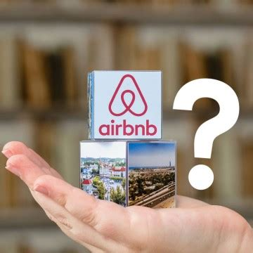 airbnb questions what to do if your teen has a problem with substance abuse