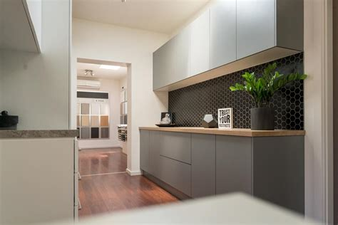 u install it kitchens adelaide design kitchen company