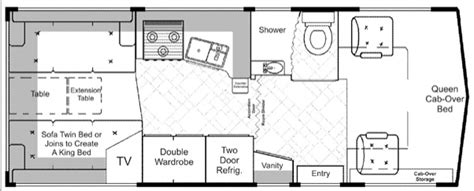 air one layout floor plan stunning air one layout floor plan gallery