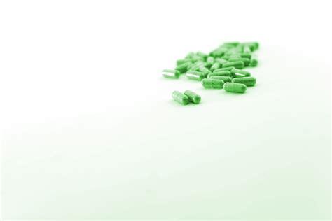 Salep Itraconazole ketoconazol tabletten nebenwirkungen furosemid wirkung
