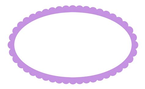 printable oval tags free printable quinceanera oval borders frames or labels