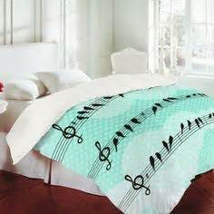 music comforter 1000 images about piano bedroom on pinterest music