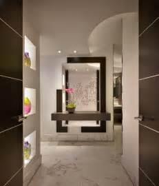Interior Entryway Designs 20 Awesome Contemporary Entry Design Ideas