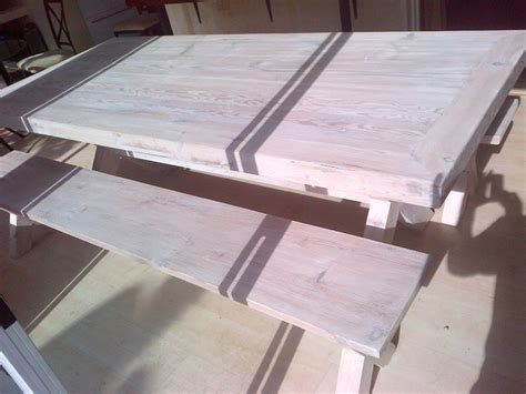 lime wash coffee table rustic table seats 8 recycled and reclaimed wood with