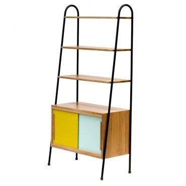 etagere vintage holz 391 best retro recup images on retro