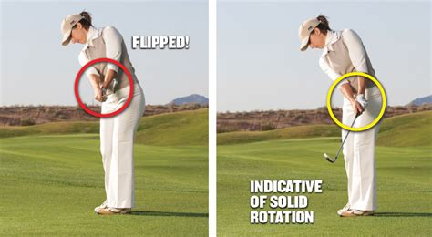 what do the hands do in the golf swing what do the hands do in the golf swing 28 images how
