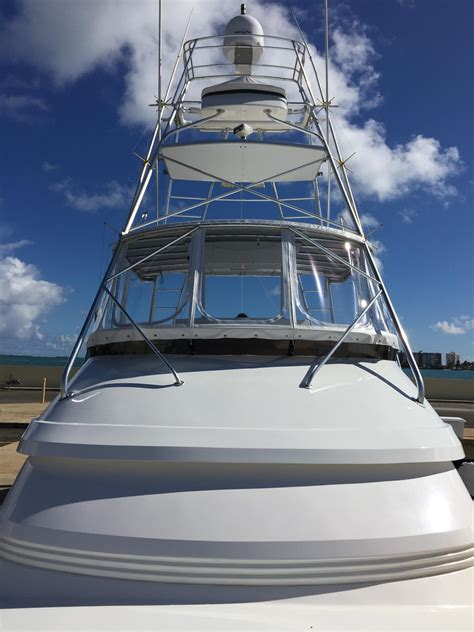 fishing boats for sale puerto rico 46 bertram 1992 anina for sale in fajardo pr denison
