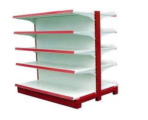 Rack For Store Maxim Display Systems Manufacturer Supermarket Display