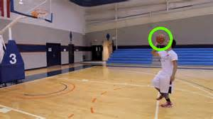 better basketball how to become a better basketball shooter 8 steps with