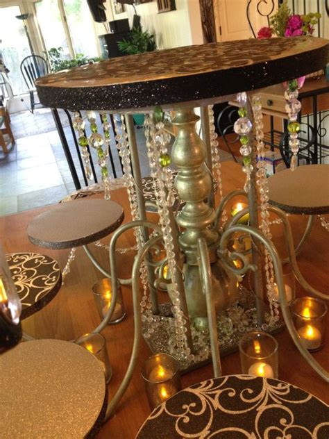 Diy Chandelier Cake Stand 1000 Ideas About Chandelier Cake Stand On Cake Stands Cart And Cupcake Stands