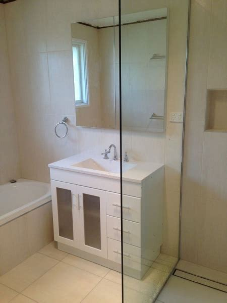 canberra bathrooms canberra bathrooms 28 images absolute joinery projects absolute joinery canberra