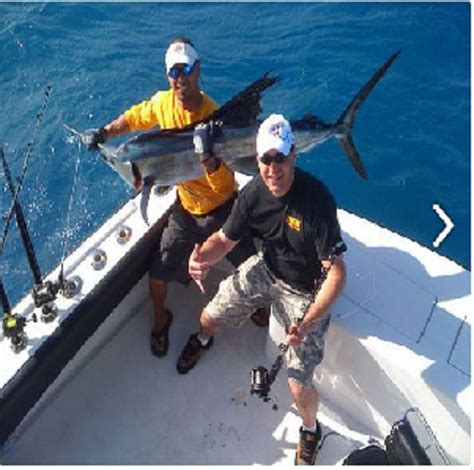 deep sea fishing boat hire 36 best deep sea fishing charter boat images on pinterest