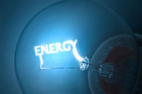 the energy interpreting energy function1