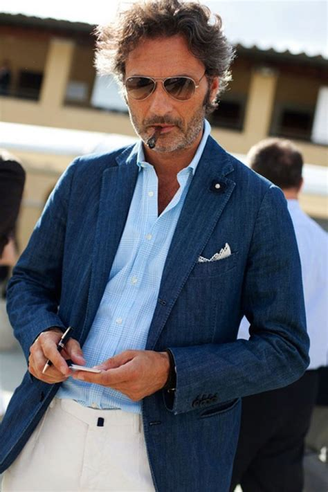 appropriate style for middle aged male men s style for middle aged men fabrickated