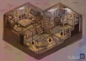 house design steam interiors steunk and google on pinterest