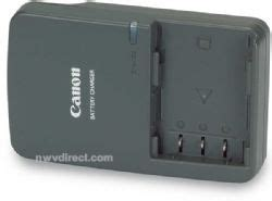 Charger Canon Cb 2lwe For Nb 2lh 1 canon cb 2lw battery charger for canon nb 2lh batteries
