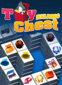 Play Pch Games - pchgames mahjongg toy chest bing images