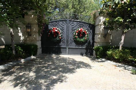 Diedinhouse Com by Died In House 28 Images Michael Jackson S Home And