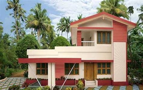 modern minimalist home exterior paint color scheme 4 home ideas